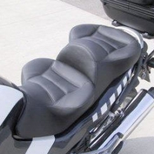 K1200RS