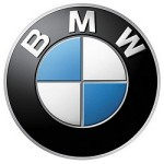 BMW Russell Cycle Products