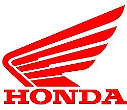 Honda Russell Cycle Products